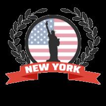 NYC & NJ